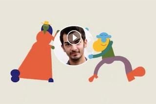 Facebook, come realizzare il video personalizzato per i 2 miliardi di utenti