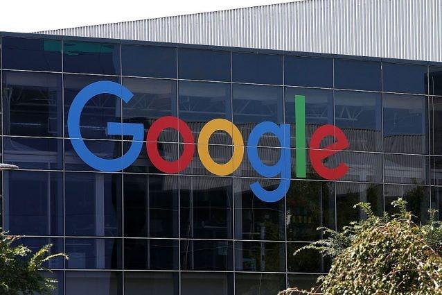 Causa stati Usa a Google, condotta anticoncorrenziale - Ultima Ora
