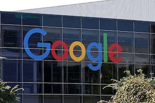 Come accedere all'avventura testuale che Google ha nascosto nella sua pagina iniziale