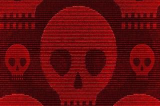 Gli hacker pronti a prendere di mira le centrali nucleari negli Usa