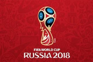 Facebook e Twitter si sfidano per trasmettere online i mondiali di Russia 2018