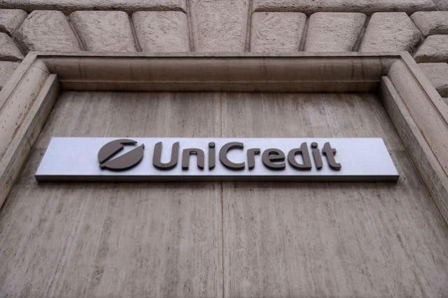 Unicredit Larea Clienti è Irraggiungibile Da Ore