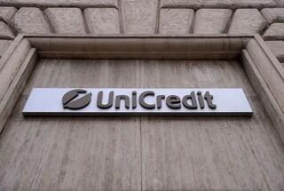 Unicredit down, i clienti non possono pagare né ritirare denaro o accedere ai conti online