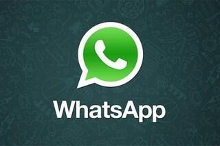 WhatsApp Down, l'app di messaggistica non funziona: problemi di connessione