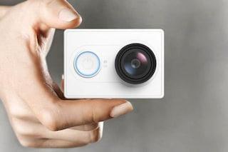 Amazon Prime Day, 5 gadget imperdibili sotto i 100 euro