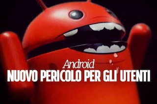 Igexin, 500 app Android a rischio hacker: in pericolo i dati sensibili degli utenti