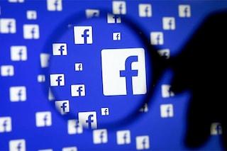 Facebook ha rimosso 7 milioni di fake news sul coronavirus, ma non è abbastanza