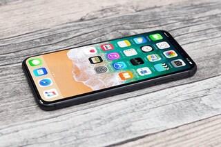iPhone 8, 8 Plus ed Edition: la guida definitiva ai nomi dei nuovi iPhone