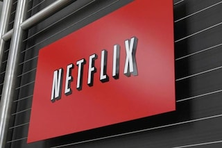 Su Netflix non potrai più condividere l'account con amici e parenti