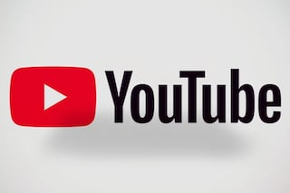 YouTube ha istituito un fondo da 100 milioni per i creator neri