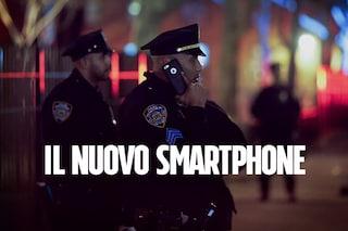 La Polizia di New York sostituirà 36.000 smartphone Windows Phone con gli iPhone