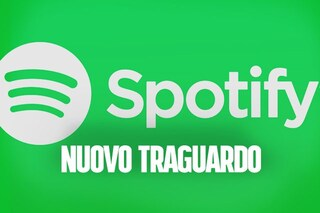 Spotify supera i 60 milioni di abbonati Premium, Apple Music fermo a 27 milioni