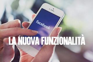 """Facebook ci """"spierà"""" anche nei negozi per mostrare pubblicità mirata"""