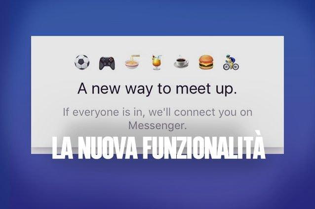 Velocità datazione Genova