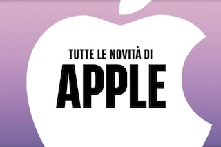 Presentazione iPhone X e iPhone 8: tutte le novità annunciate da Apple