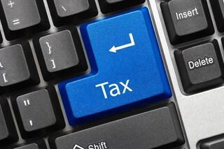 I colossi del web in Italia pagano solo 64 milioni di euro di tasse