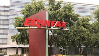 Cos'è Equifax e perché l'attacco hacker che l'ha colpita è il più grave di sempre