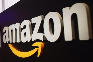Consegna Oggi, a Milano Amazon spedisce entro sera