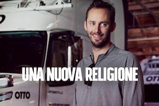 Viene licenziato da Google e fonda una nuova religione basata sul culto dell'intelligenza artificiale