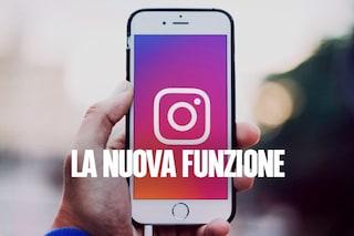 Instagram testa la funzione Stop Motion per le Stories: ecco come funziona
