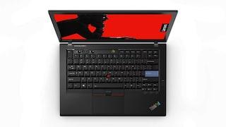 Il ThinkPad compie 25 anni e Lenovo lancia un PC in edizione limitata
