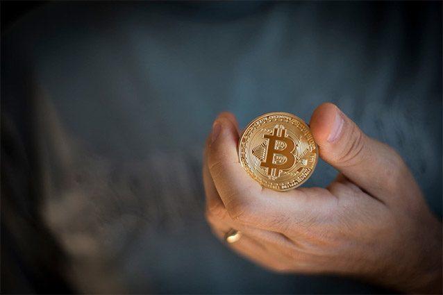 febbre bitcoin