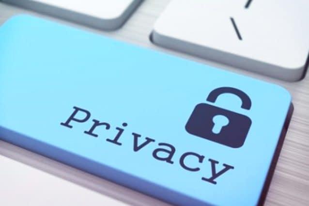 Privacy online, tra i siti che spiano e registrano tutto c'è anche un portale italiano