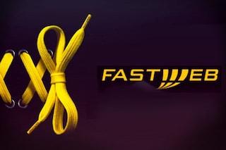 Novità Fastweb Mobile: da oggi le nuove offerte saranno attivabili da tutti i clienti