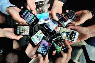 I dati di cellulari e web saranno conservati per 6 anni (e lo Stato potrà controllarli)
