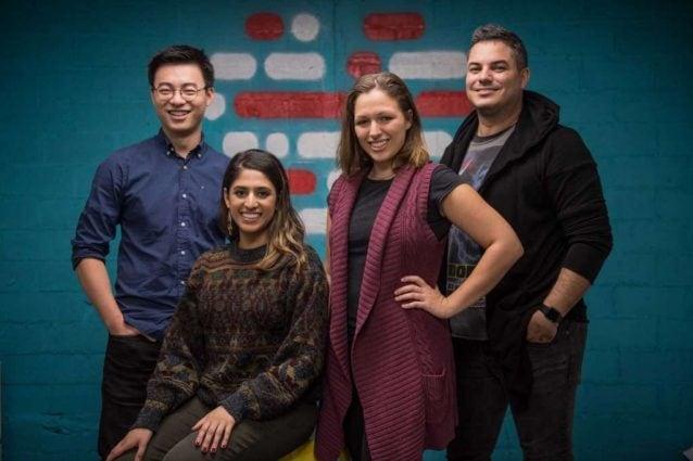 Pheramor: così il DNA (con un'app) aiuterà a trovare l'amore