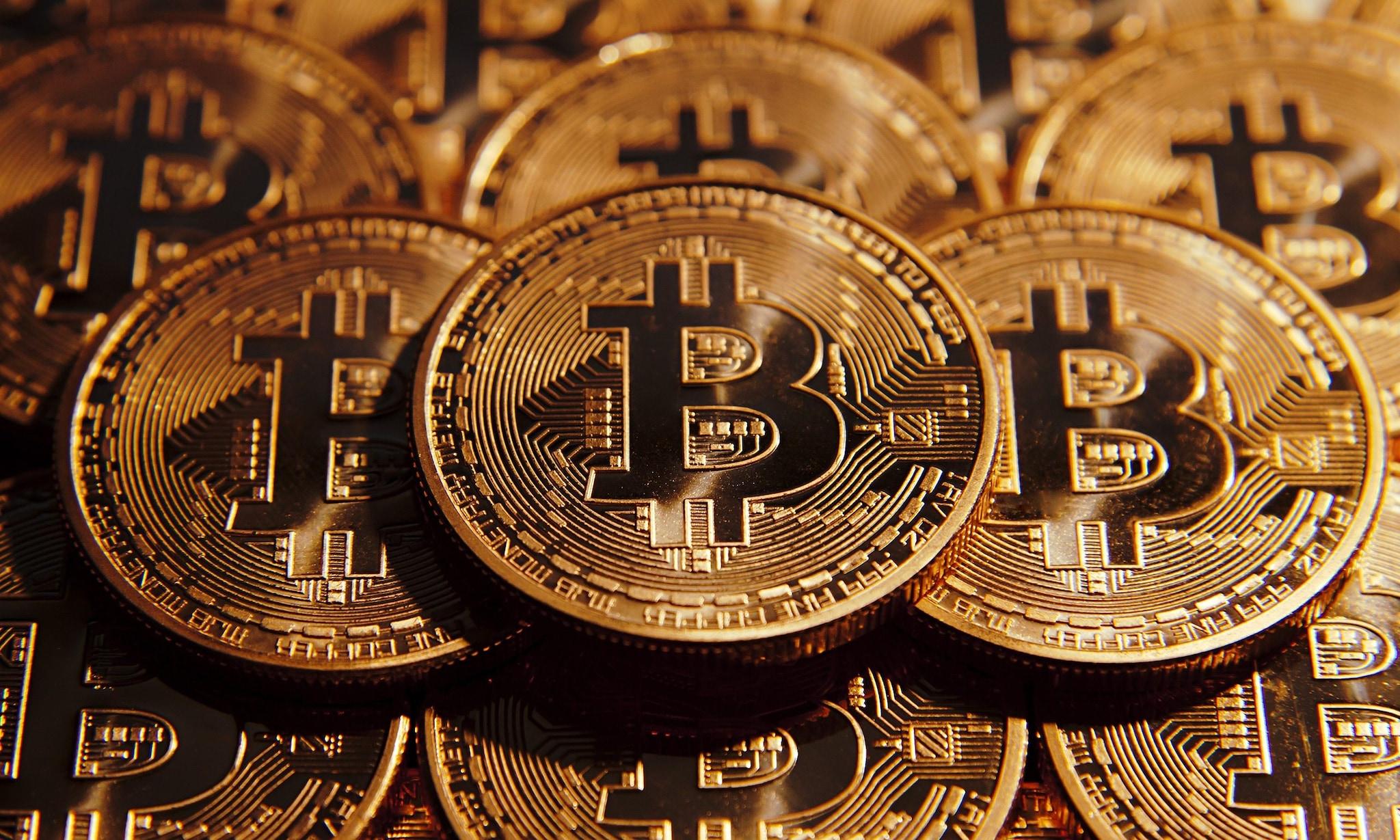 I Bitcoin consumano più energia di tutta l'Argentina