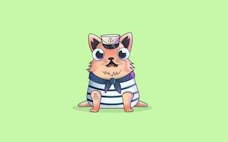 CryptoKitties, quando i Bitcoin diventano gattini (da milioni di dollari)
