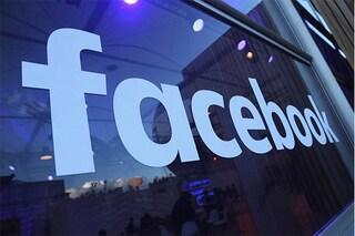 Facebook, 90 milioni di account disconnessi dopo attacco hacker