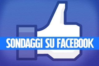Trucchi Facebook: come pubblicare un sondaggio sul proprio diario personale
