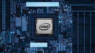 Come proteggere il tuo PC dalla falla di sicurezza dei processori Intel