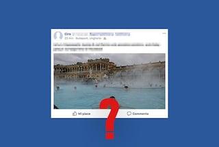 """Perché Facebook ha eliminato il tasto """"Condividi"""""""