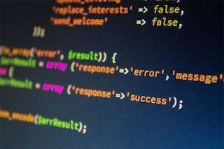 Eviltraffic, il malware che ha colpito 35 mila siti WordPress