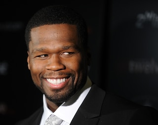 Così 50 Cent ha guadagnato accidentalmente 8 milioni di dollari in Bitcoin