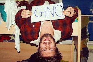 """""""Gino"""", ecco perché tutti lo scrivono su Instagram"""