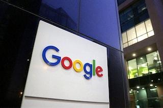 Google ha salvato alcune password in chiaro per 14 anni