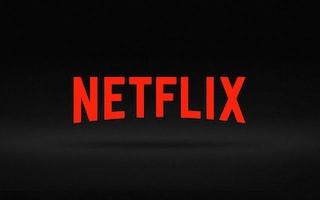Tutto il catalogo Netflix sarà gratis per due giorni in un intero Paese