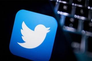 Twitter ha usato i numeri di telefono degli utenti per inviare loro pubblicità mirate