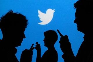 """Twitter sospende l'eliminazione degli account inattivi: """"I profili dei defunti non saranno toccati"""""""