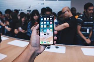 Come si chiamerà il prossimo iPhone?