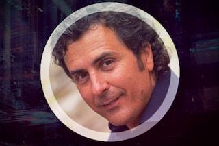 """Daniele De Grandis di Motorola: """"L'unica possibilità di innovare è nella modularità"""""""