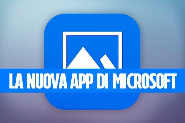 copiare foto da iphone a pc windows