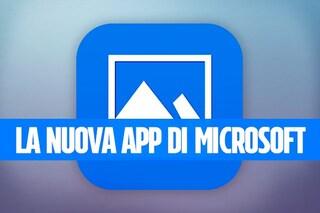 La nuova app di Microsoft è il modo migliore per trasferire le foto da iPhone a Windows