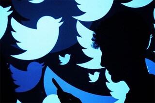 """""""Questo Tweet è una fake news"""": ora Twitter permette di segnalare i contenuti fuorvianti"""