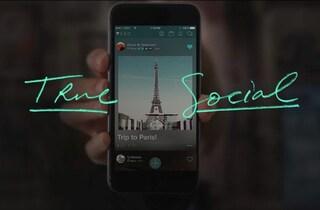 Vero, il social network a pagamento usato da chi odia Instagram