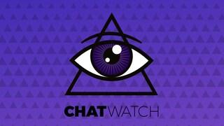 Chatwatch, l'applicazione che ti fa spiare i tuoi amici su WhatsApp